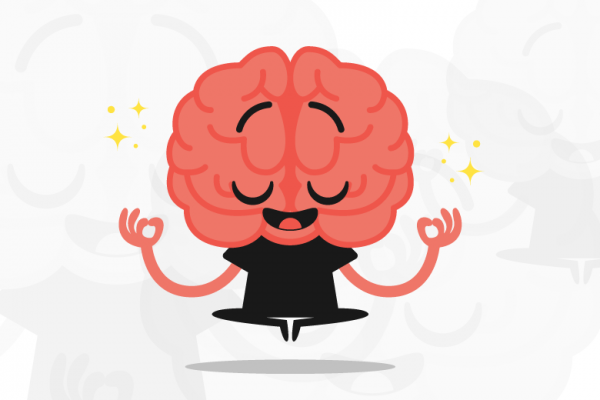 Mau Anak Cerdas seperti Einstein? Fokus pada Perkembangan Otak usia 2-7 tahun