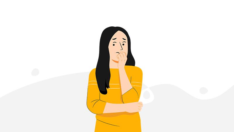 Mengatasi Rasa Insecure Para Ibu