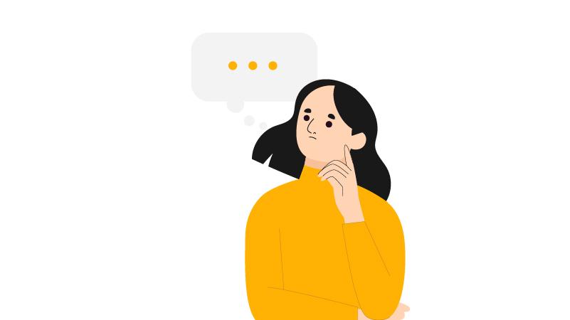 6 Perilaku Anak yang Tidak Boleh Dimaklumi