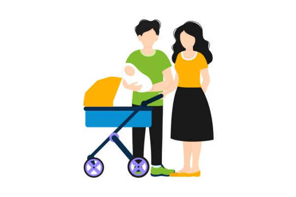 Pilih Child Free? Pahami Dulu Tujuan Menjadi Orang Tua