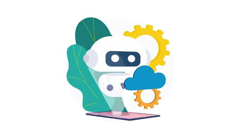 Pentingnya Belajar Artificial Intelligence (AI) untuk Anak Sejak Usia Dini
