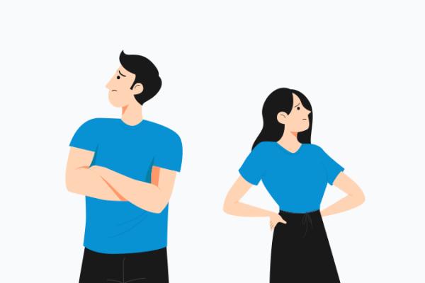 Mantra Cinta Terampuh: Pahami Attachment Style Pasangan