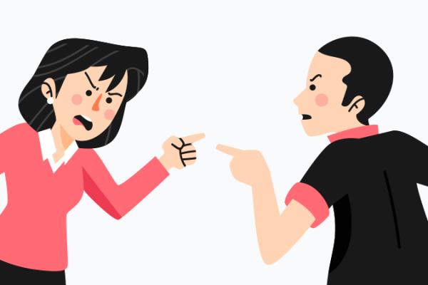 Memahami Toxic Sibling