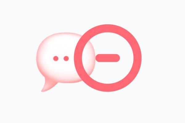 Cara Perbaiki Tipe Komunikasi Negatif Pasangan
