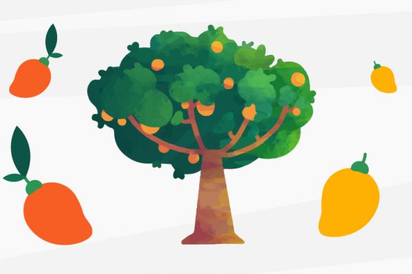 Tak Semua Buah Jatuh Dekat dengan Pohonnya : Memahami Children Need