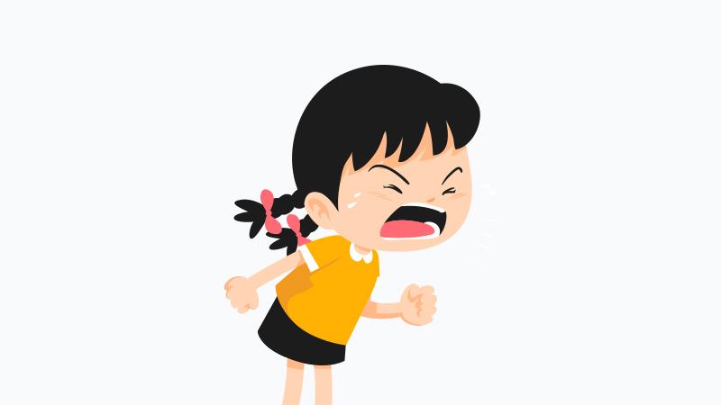 Menghadapi Anak yang Tidak Bisa Menerima Kekalahan (Overly-Competitive)