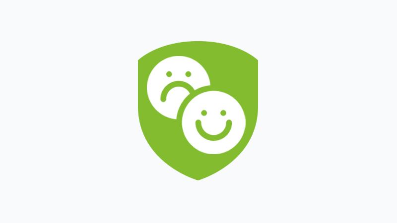 Emotion Safety sama pentingnya dengan Home Safety